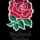 RugbyHDstream